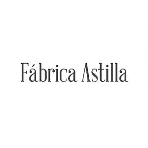 Fabrica Astilla Logo