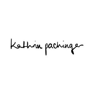 Kathrin Pachinger Logo
