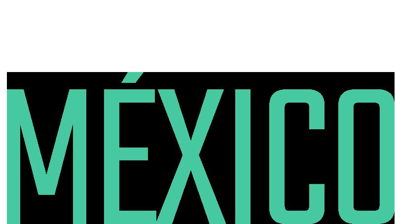 Love Army logo