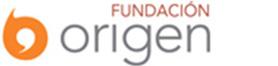 Fundación Origen Logo
